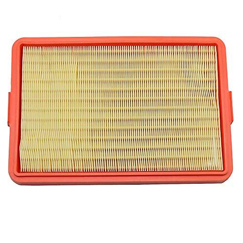 1410 air filter - 8