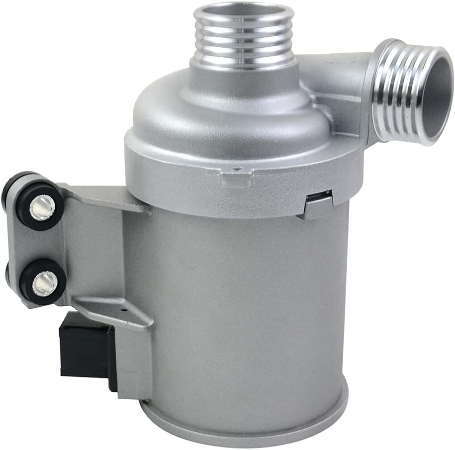 COPACHI 11518625098 Additional Reservation Water Pump fit for BMWSeries Sacramento Mall 13 M