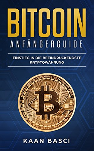 Wie man in bitcoin oder ethereum investiert