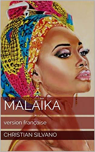 malaïka (French Edition)