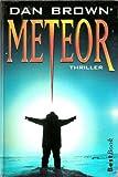 Meteor. Thriller