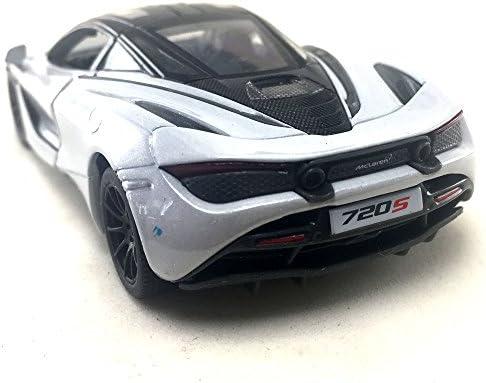 Carros de coleccion de juguete _image3
