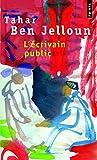 L'Ecrivain public