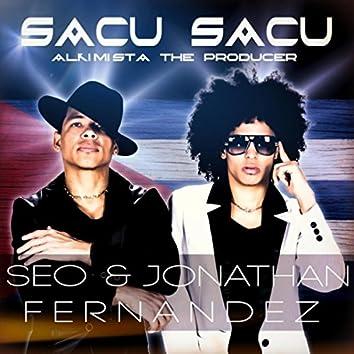 Sacu Sacu (feat. Alkimista the Producer)