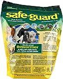 Animal Health International Multi-Species Dewormer, 5 lb