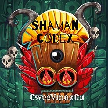 Shaman Codex