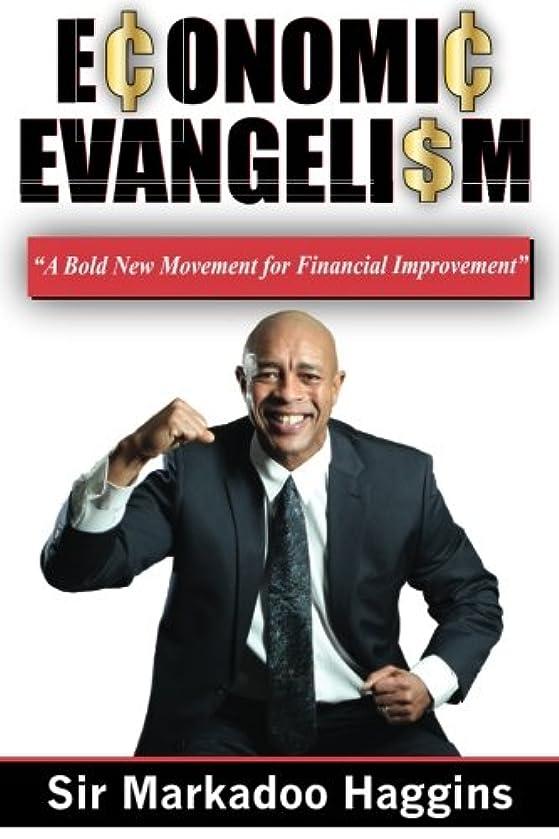Economic Evangelism: