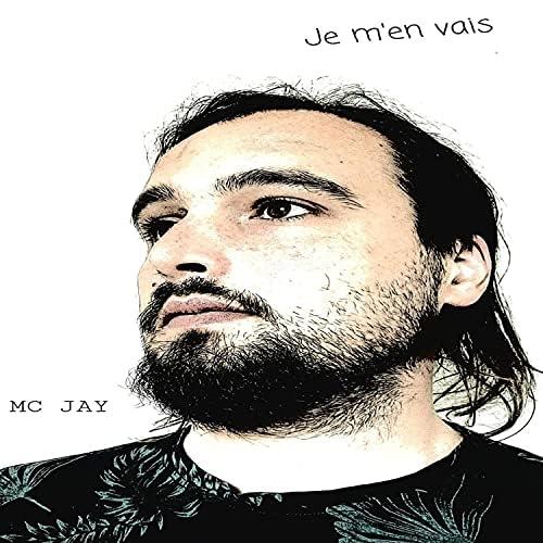 MC Jay