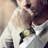 Immagine 1 jewelrywe orologio da polso in