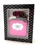 Victoria's Secret Tease Glam Eau de Parfum 3.4 Fl Oz