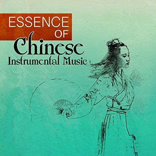 Bonsai Tree, Life with Oriental Music