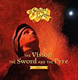 Vision, Sword and The Pyre Part II [Vinilo]