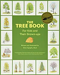 13 Practical Nature Study Books You Need On Your Bookshelf 25