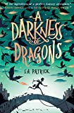 A Darkness of Dragons (Songs of Magic) (English Edition)