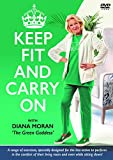 Keep Fit Dvds