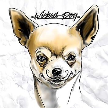 Wicked Dog