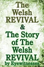 Best welsh revival stories Reviews