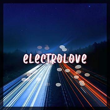 Electrolove