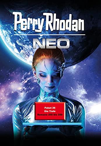 Perry Rhodan Neo Paket 26