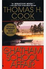 The Chatham School Affair: A Novel Kindle Edition