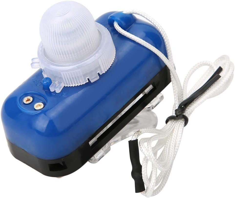 Simlug with Battery Plastic Ultra-Cheap Deals Direct stock discount Life Automat Light Vest Jacket