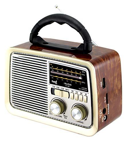 Radio Sami