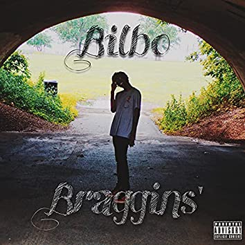 Bilbo Braggins'
