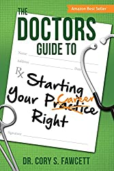 The Doctor's Guide