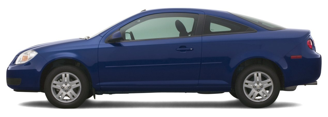 2005 chevy cobalt coupe reviews