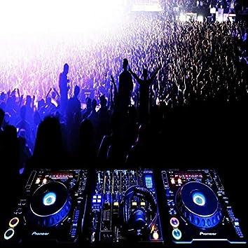 Disc DJ 2021