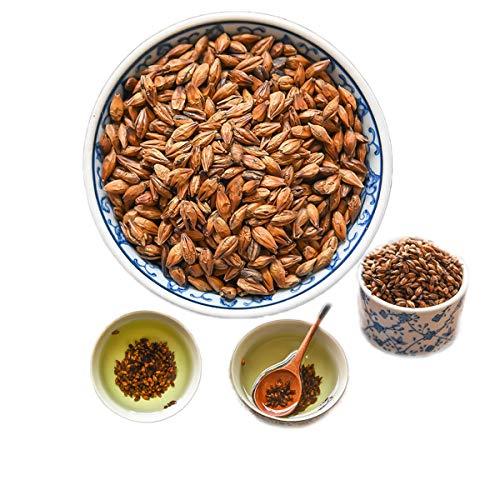 Chinesischer Kräutertee Gerösteter Gerstentee Erfrischender Gerstentee aus gerösteter Gerste Neuer Dufttee Grüner Tee Gesundheitspflege Blumentee Hochwertiges, gesundes, grünes Essen (100.00)