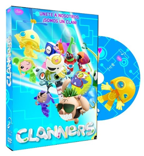 Clanners