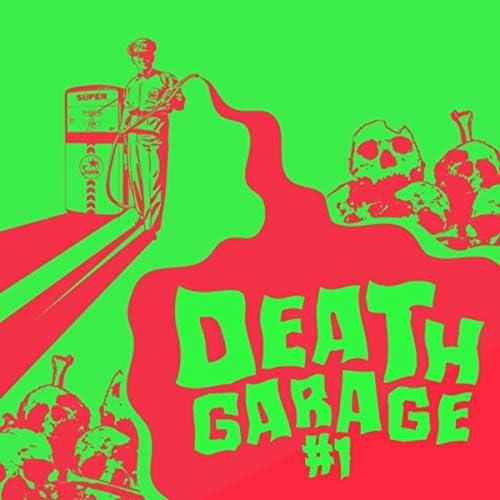 Death Garage