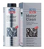 Liqui Moly 1019 Motor Limpiar, 500 ml