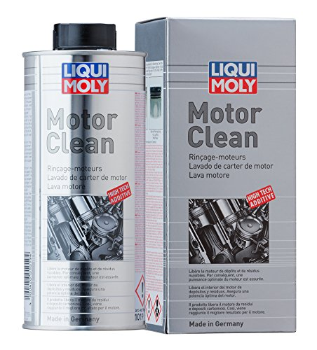 Liqui Moly -  LIQUI MOLY 1019