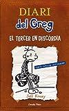 Diari del Greg 7. El tercer en discòrdia: Sense parella actualment (Catalan Edition)