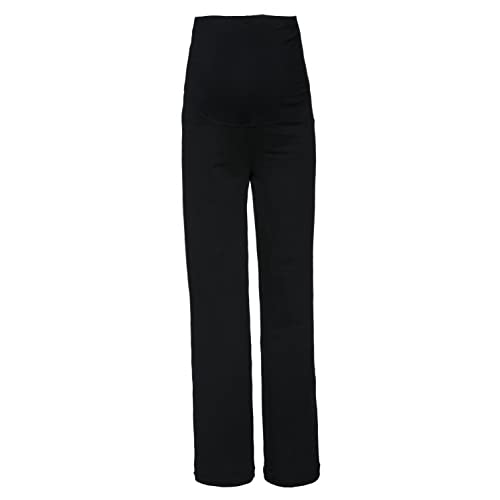 c4521bb7e4aaa Women's Maternity Pants. Available in 3 Leg Lengths.