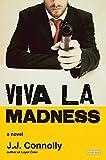 Image of Viva La Madness