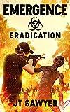 EMERGENCE: Eradication: Volume 4 (Emergence series)
