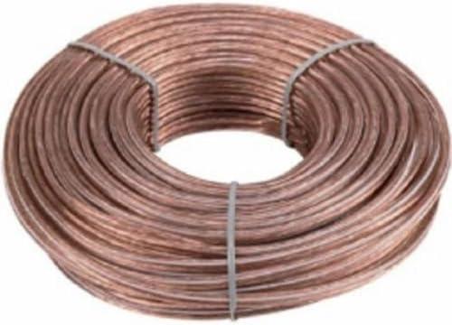 16 Gauge 25 Feet 2 Conductor Direct sale of manufacturer Stranded for Ho Speaker Car or Wire Super intense SALE