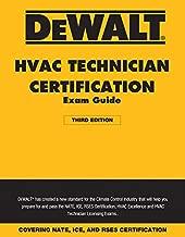 building permit technician study guide
