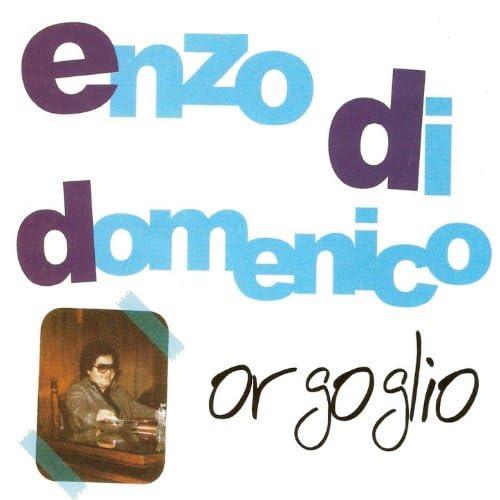 Enzo Di Domenico
