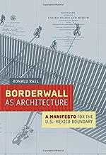 Best landscape architecture manifesto Reviews