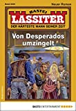 Lassiter: Folge 2424: Von Desperados umzingelt