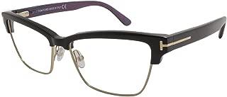 Charriol Mens Eyeglasses PC7504 PC//7504 C9 22K Gold Plated Optical Frame 56mm
