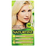 Naturtint Hair Color 10N Light Dawn Blonde - 5.45 fl oz