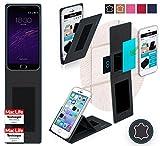 Hülle für Meizu m2 note Tasche Cover Case Bumper |