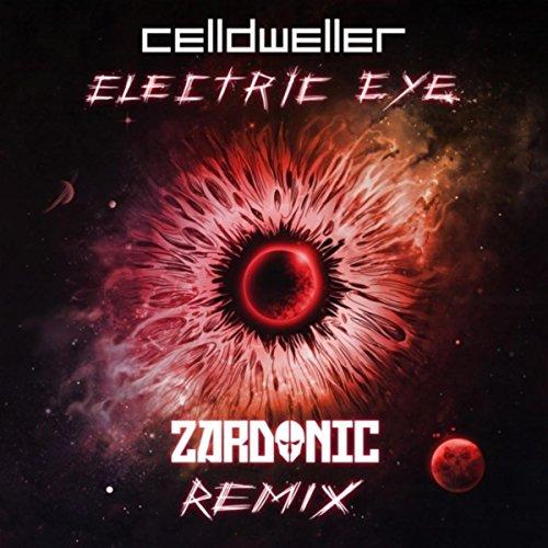 Electric Eye (Zardonic Remix)