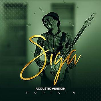 Siya (Acoustic)