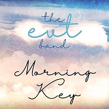 Morning Key
